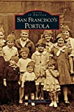 The Portola has a long and unique history dating back to the late 1800s. Too often misidentified with neighboring districts, it has its own story to reveal. Originally settled by Jewish immigrants, the area evolved into a community populated ...