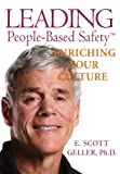 Leading People-Based Safety 9780966460421