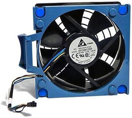 Genuine 163347-001 System Fan