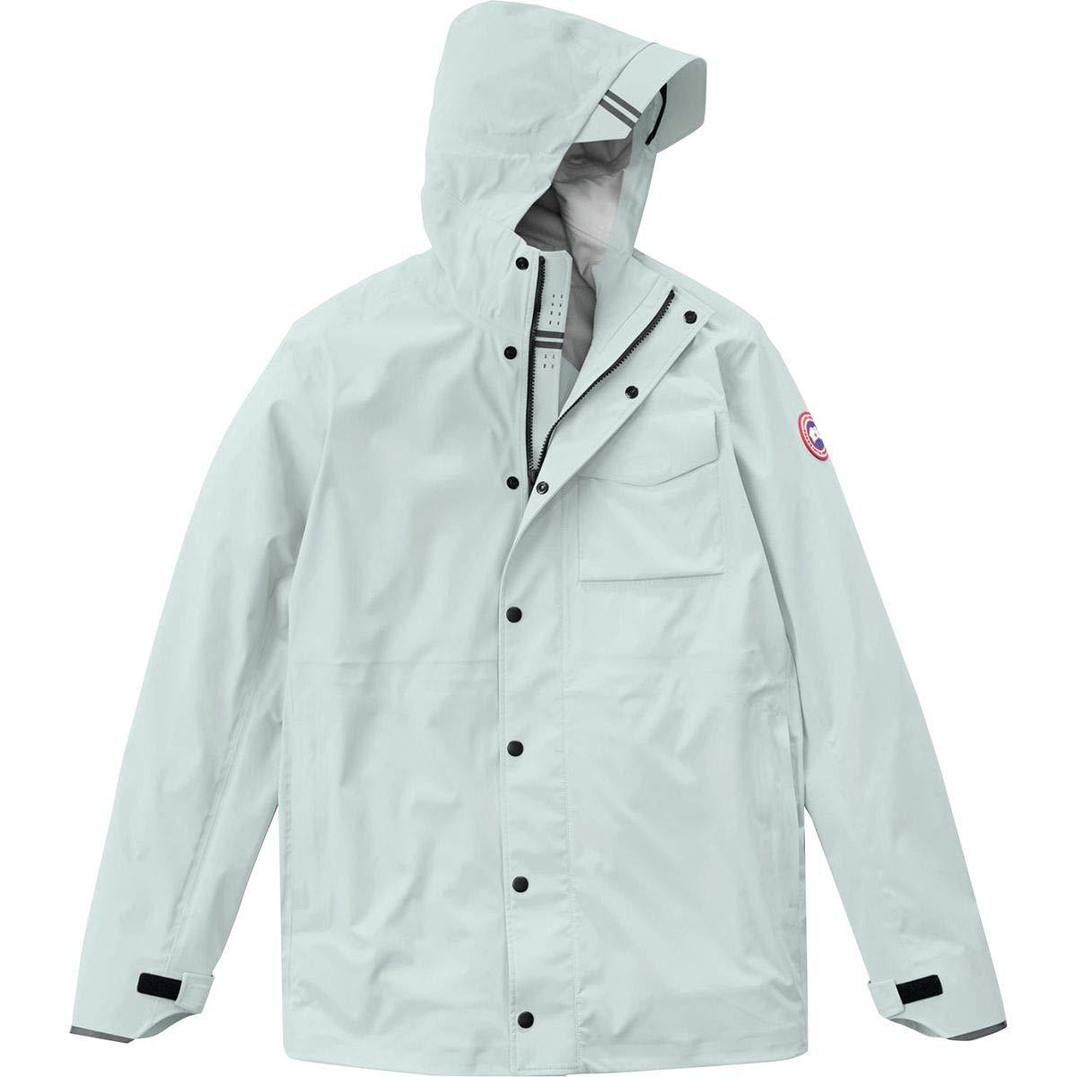 [カナダグース] メンズ ジャケット&ブルゾン Nanaimo Jacket [並行輸入品] B07QRSSLYT Jacket B07QRSSLYT Nanaimo XL, FoRady:ac501585 --- gallery-rugdoll.com