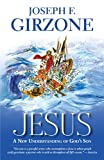 Jesus, Joseph F. Girzone, 1570759855