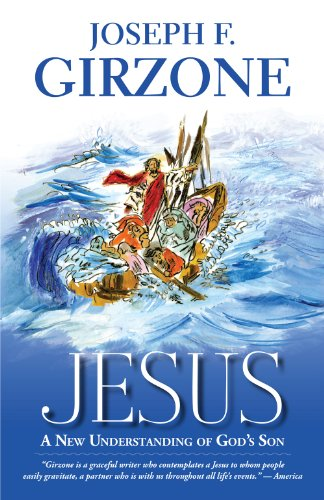 an examination of the book joshua and the shepherd by joseph girzone The joshua priest: a  justice: a global adventure (click here for additional information on this book), orbis books, maryknoll  girzone, joseph f, my.