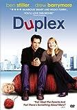 Duplex by Miramax Home Entertainment