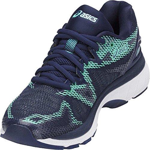 (アシックス) ASICS レディース ランニング?ウォーキング シューズ?靴 GEL-Nimbus 20 Running Shoes [並行輸入品]