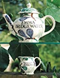 img - for Emma Bridgewater book / textbook / text book