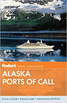__TOP__ Fodor's Alaska Ports Of Call (Full-color Travel Guide). Question Invierno really Venta Fujitsu Hospital 51Ek-e8LC-L._SY344_BO1,204,203,200_
