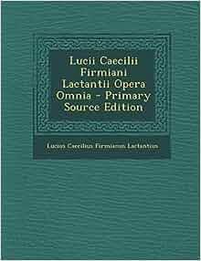 download Schaum's Mathematical Handbook of Formulas and Tables 1998