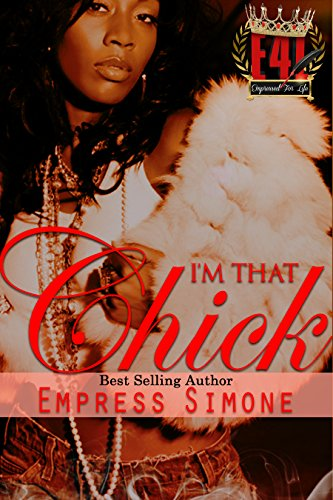 Search : I'm That Chick