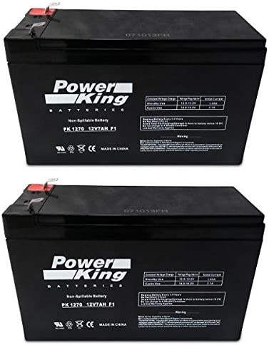 Hello Kitty Sports Car Replacement Battery Beiter DC Power