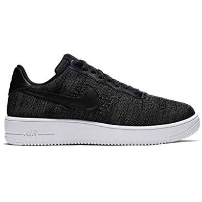 | Nike Air Force 1 Flyknit 2.0 Mens Mens Ci0051