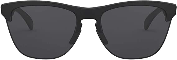 Oakley Men's Frogskins Lite Sunglasses