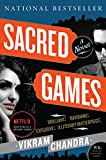 Sacred Games: A Novel (P.S.)