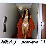 Dopamine [Explicit]