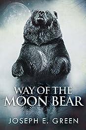 Way of the Moon Bear