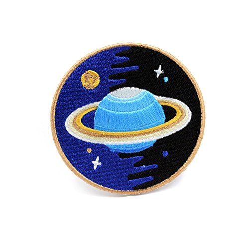 cocotina-cool-planet-shaped-iron-on-patches-embroidered-badge-applique-patch