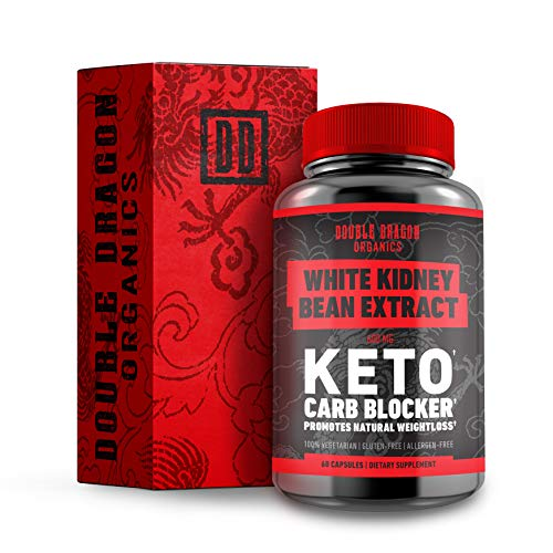 White Kidney Bean Extract Absorber product image