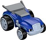 Fisher-Price Nickelodeon Blaze & the Monster Machines, Race Car Crusher