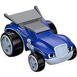 Fisher-Price Nickelodeon Blaze & the Monster Machines, Race Car Crusher Vehicle
