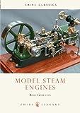 Model Steam Engines, Bob Gordon, 0852639066