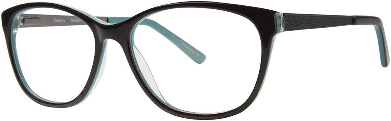 Eyeglasses Destiny RAELYN BLACK Black