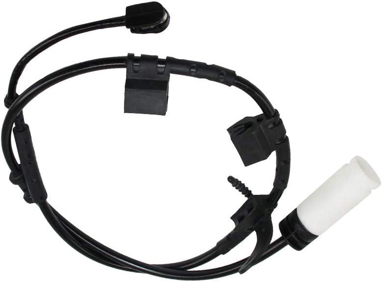 EWS151 Electronic Disc Brake Pad Wear Sensor Wire for Mini Cooper 2011-2016 Front 34356792572 34359804833