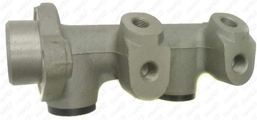 Mapco 1745 Ma/ître-cylindre de frein