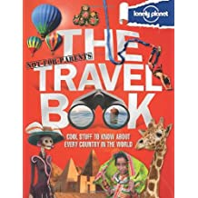 Not For Parents Travel Book (Lonely Planet. Not for Parents)