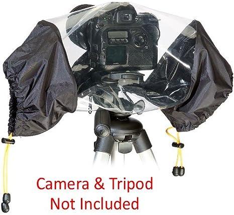 Kata E-702 - Accesorio para cámara (170 g): Amazon.es: Electrónica