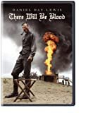 Buy There Will Be Blood (2007)