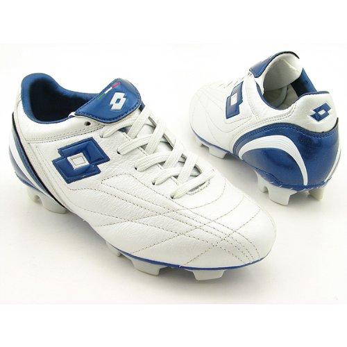 Chaussures Bleues Enfants De Loto dKjHs