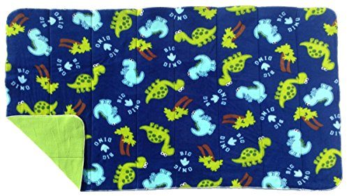 Washable Absorbent Fleece Cage Liner for Midwest Guinea Pig Habitat (Meadow Pig)