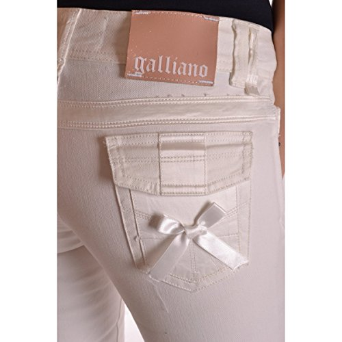 Galliano Blanco Blanco Galliano Blanco Jeans Blanco Galliano Blanco Jeans Galliano Galliano Jeans Jeans Jeans qxfPAwC1
