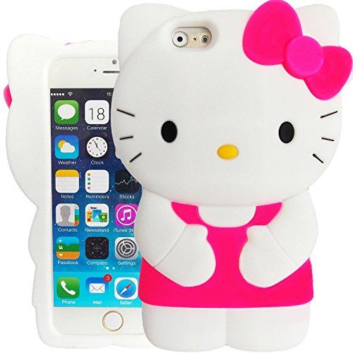 For iPhone 6 Plus / 6S Plus 5.5