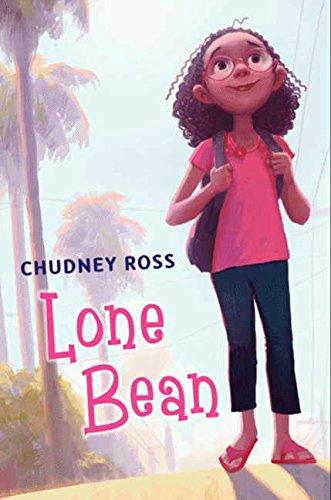 Read Online Lone Bean PDF