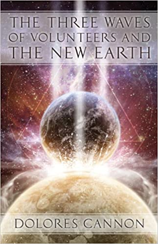 three waves of volunteers and the new earth pdf free