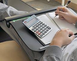Cooler Master C-HS02-KA Laptop Lap Desk with Pillow Cushion for 17-Inch Laptop (Black)