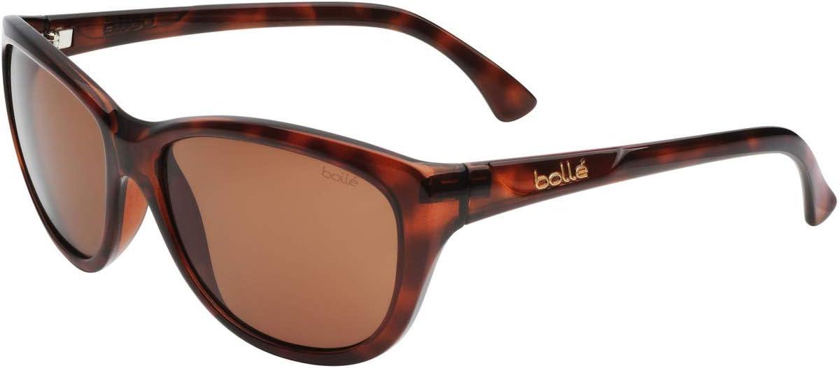 Bolle Women's Greta Sunglasses