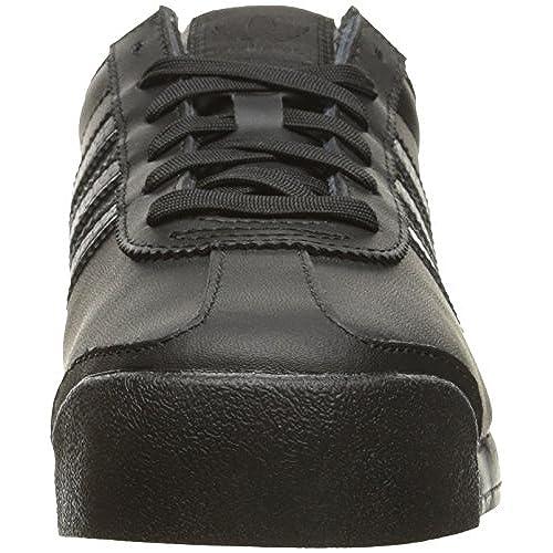 6d9b06878b649 adidas Originals Men's Samoa Retro Sneaker lovely - appleshack.com.au