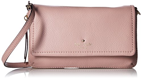 kate spade new york Cobble Hill Taryn, Pink Granite by Kate Spade New York