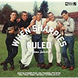 When Sharpies Ruled: A Vicious Selection / Various