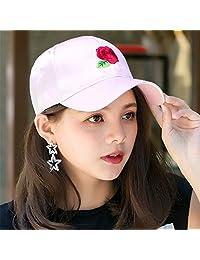Ms. Outdoor Travel Visor Male Hand-Painted Sun Hat Ms. Baseball Cap Adjustable Hat