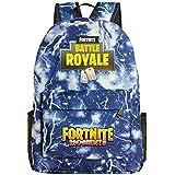 Yunt Luminous Backpack School Backpack Laptop Backpack