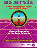 Board Simulator Series: General Principles in the Basic Sciences by Williams & Wilkins Inc National Medical School Review &R& Gruber Victor (1997-07-01) Paperback