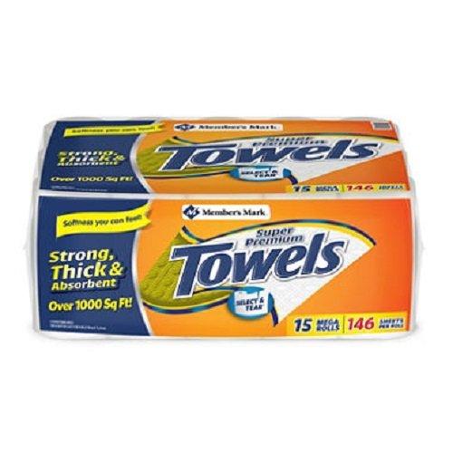 members-mark-super-premium-2-ply-paper-towels-15-rolls-146-sheets-per-roll-1