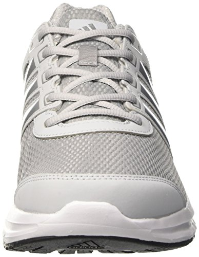 Core Met Grey Shoes Night FTWR Clear adidas Running Mid Met W Duramo Black Silver Grey Lite Women's White Grey nqU4YHX