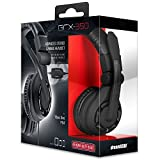 Dreamgear Headsets