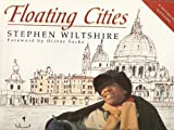 Floating Cities, Stephen Wiltshire, 0671755684