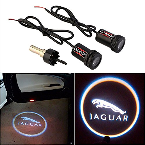 wonfastr-for-jaguar-car-auto-laser-projector-logo-illuminated-emblem-under-door-step-courtesy-light-