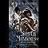 Silver Mirrors (An Apparatus Infernum Novel Book 2)