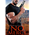 No Mercy (Lawmen Book 2)
